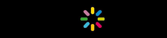 Logo of Plateforme de Formation Continue - UBO